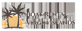 Boat Rental Virgin Islands
